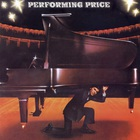 Alan Price - Performing Price (Vinyl)