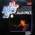 Alan Price - The Story Of Alan Price (Vinyl) CD1