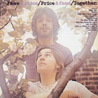 Alan Price - Together (With Georgie Fame) (Vinyl)