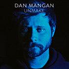 Unmake (EP)