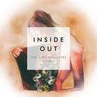 The Chainsmokers - Inside Out (Feat. Charlee) (CDS)