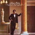 Alan Price - England My England (Vinyl)