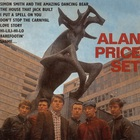 Alan Price - French 60s EP & SP Collection