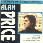 Alan Price - The Best And The Rest Of Alan Price