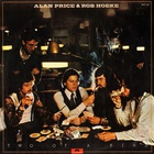 Alan Price - Two Of A Kind (With Rob Hoeke) (Vinyl)