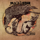 The Acacia Strain - Above & Below (CDS)