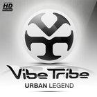 Urban Legend (EP)