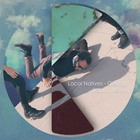 Local Natives - Ceilings (Kasbo Remix) (CDR)