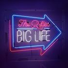 Big Life