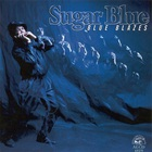 Sugar Blue - Blue Blazes