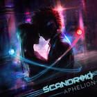 Scandroid - Aphelion (CDS)