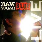 Sugar Blue - Raw Sugar Blue CD1