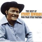 Poor Folks Stick Together: The Best Of Stoney Edwards