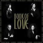 Book Of Love - Mmxvi-The 30Th Anniversary Collection