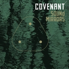Covenant - Sound Mirrors (EP)