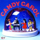 Book Of Love - Candy Carol (Remastered & Expanded 2009)