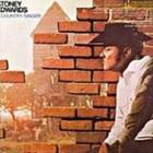 A Country Singer (Vinyl)