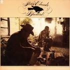 Blackbird (Vinyl)