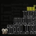 The Mars Volta - Tremulant (EP)