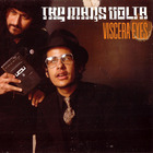The Mars Volta - Viscera Eyes (CDS)