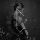Pressure (EP)