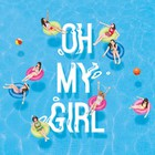 Oh My Girl - Listen To My Word (EP)