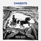 Chariots (CDS)