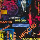 Hpschd (With Lejaren Hiller) (Limited Edition)