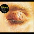 The Mars Volta - Inertiatic (CDS)
