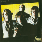 The Saints - All Times Through Paradise CD2