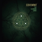 Covenant - The Blinding Dark (Limited Edition) CD1
