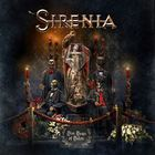 Sirenia - Dim Days Of Dolor (Limited Edition)