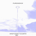 Drop Down To Earth Pt. 2 (EP)