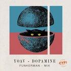 Dopamine (Funkerman Mix) (CDS)