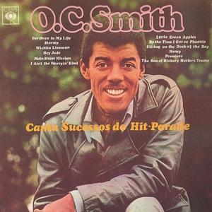 Canta Sucessos Do Hit Parade (Vinyl)
