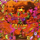 Cream - Those Were The Days CD1