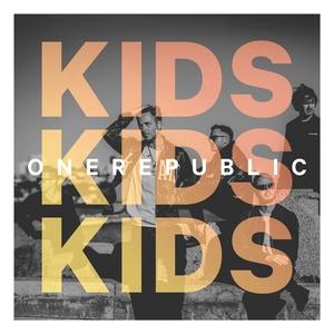 Kids (CDS)