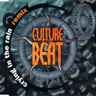 Culture Beat - Crying In The Rain (Remix) (MCD)