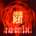 Culture Beat - Take Me Away (Remix) (MCD)