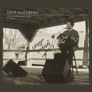 Live At Sweet Briar College CD1