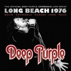 Live At Long Beach 1976 CD2