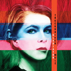 Neko Case - Truckdriver Gladiator Mule CD3