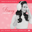 Kacey Musgraves - A Very Kacey Christmas