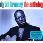 Big Bill Broonzy - The Anthology CD1