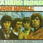 A Hard Road (Expanded Edition) CD1