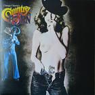 Country Porn (Vinyl)