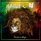 De Pies A Cabeza (Feat. Nicky Jam) (CDS)
