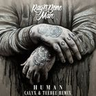 Human (Calyx & Teebee Remix) (CDR)