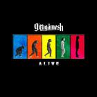 Girugamesh - Alive (CDS)