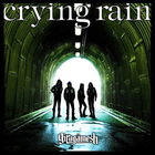 Girugamesh - Crying Rain (EP)